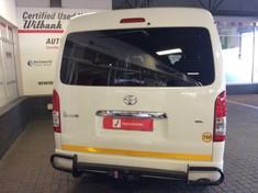 2015 Toyota Quantum 2.7 10 Seat  Mpumalanga Witbank_3