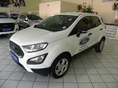 2020 Ford EcoSport 1.5Ti VCT Ambiente Auto Gauteng