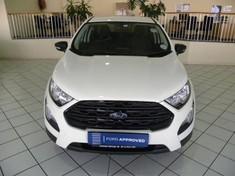 2020 Ford EcoSport 1.5Ti VCT Ambiente Auto Gauteng Springs_1