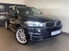 2019 BMW X5 xDRIVE30d Auto Gauteng