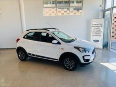 2021 Ford Figo Freestyle 1.5Ti VCT Trend (5-Door) Mpumalanga