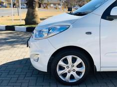 2012 Hyundai i10 1.2 Gls  North West Province Klerksdorp_2