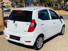 2012 Hyundai i10 1.2 Gls  North West Province Klerksdorp_4