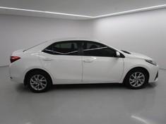 2020 Toyota Corolla Quest 1.8 Prestige Gauteng Pretoria_3