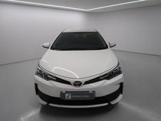 2020 Toyota Corolla Quest 1.8 Prestige Gauteng Pretoria_4