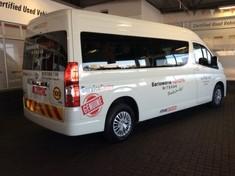2020 Toyota Quantum 2.8 GL 14 Seat Mpumalanga Witbank_3