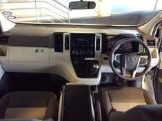 2020 Toyota Quantum 2.8 GL 14 Seat Mpumalanga Witbank_4
