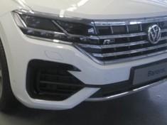 2020 Volkswagen Touareg 3.0 TDI V6 Executive Western Cape Tokai_2