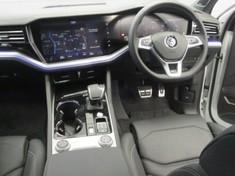 2020 Volkswagen Touareg 3.0 TDI V6 Executive Western Cape Tokai_3