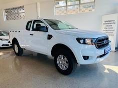 2020 Ford Ranger 2.2TDCi XL PU SUPCAB Mpumalanga White River_1