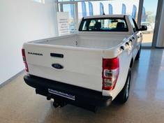 2020 Ford Ranger 2.2TDCi XL PU SUPCAB Mpumalanga White River_3