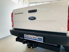 2020 Ford Ranger 2.2TDCi XL PU SUPCAB Mpumalanga White River_4