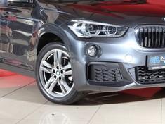 2019 BMW X1 sDRIVE18i xLINE Auto North West Province Klerksdorp_1