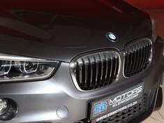 2019 BMW X1 sDRIVE18i xLINE Auto North West Province Klerksdorp_4