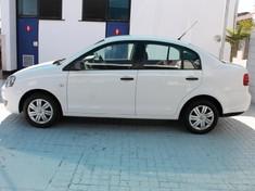 2013 Volkswagen Polo Vivo 1.6 Western Cape