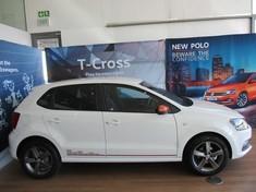 2020 Volkswagen Polo Vivo 1.4 Comfortline 5-Door North West Province Rustenburg_1