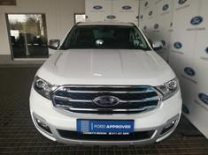 2020 Ford Everest 2.0D XLT Auto Gauteng Johannesburg_1