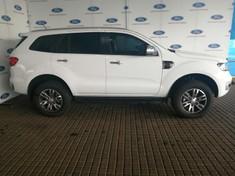 2020 Ford Everest 2.0D XLT Auto Gauteng Johannesburg_2