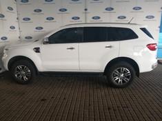 2020 Ford Everest 2.0D XLT Auto Gauteng Johannesburg_3