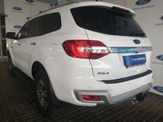 2020 Ford Everest 2.0D XLT Auto Gauteng Johannesburg_4