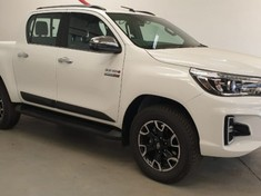 2020 Toyota Hilux 2.8 GD-6 RB Raider Double Cab Bakkie Mpumalanga