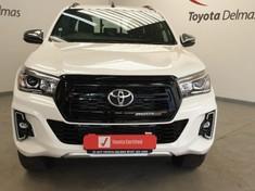 2020 Toyota Hilux 2.8 GD-6 RB Raider Double Cab Bakkie Mpumalanga Delmas_1