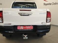 2020 Toyota Hilux 2.8 GD-6 RB Raider Double Cab Bakkie Mpumalanga Delmas_4