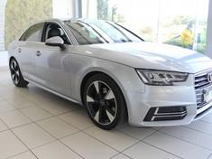 2017 Audi A4 2.0T FSI SPORT S Tronic Limpopo Phalaborwa_2