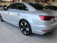 2017 Audi A4 2.0T FSI SPORT S Tronic Limpopo Phalaborwa_4
