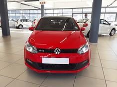 2013 Volkswagen Polo Gti 1.4tsi Dsg  Free State Bloemfontein_1