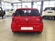 2013 Volkswagen Polo Gti 1.4tsi Dsg  Free State Bloemfontein_4