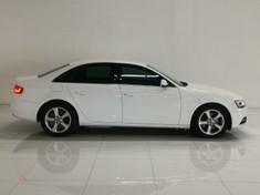 2014 Audi A4 2.0 Tdi Se  Gauteng Johannesburg_3