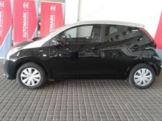 2020 Toyota Aygo 1.0 X-Clusiv 5-Door Gauteng Rosettenville_3