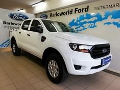 2020 Ford Ranger 2.2TDCi XL 4X4 Double Cab Bakkie Kwazulu Natal