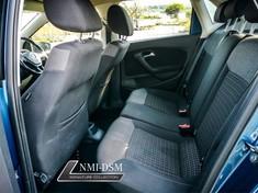 2017 Volkswagen Polo GP 1.2 TSI Comfortline 66KW Kwazulu Natal Umhlanga Rocks_4