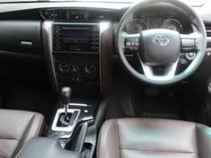 2019 Toyota Fortuner 2.4GD-6 RB Auto Mpumalanga Nelspruit_3