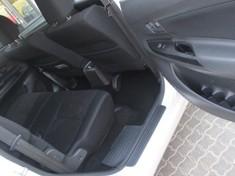 2019 Toyota Avanza 1.5 SX Mpumalanga Nelspruit_2
