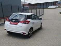 2019 Toyota Yaris 1.5 Xs CVT 5-Door Mpumalanga Nelspruit_2
