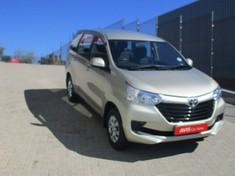2019 Toyota Avanza 1.5 SX Mpumalanga Nelspruit_4