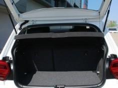 2019 Volkswagen Polo 1.0 TSI Trendline Mpumalanga Nelspruit_1