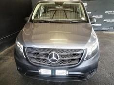 2018 Mercedes-Benz Vito 116 2.2 CDI Tourer Pro Auto Western Cape Stellenbosch_1