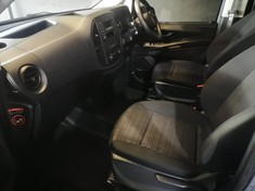 2018 Mercedes-Benz Vito 116 2.2 CDI Tourer Pro Auto Western Cape Stellenbosch_3
