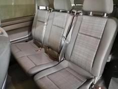 2018 Mercedes-Benz Vito 116 2.2 CDI Tourer Pro Auto Western Cape Stellenbosch_4