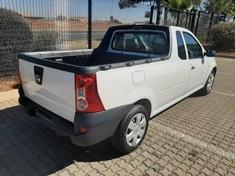2020 Nissan NP200 1.6  Ac Safety Pack Pu Sc  Gauteng Johannesburg_2