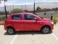 2020 Datsun Go 1.2 MID Gauteng Johannesburg_1