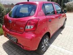 2020 Datsun Go 1.2 MID Gauteng Johannesburg_3