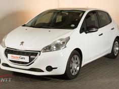 2013 Peugeot 208 1.2 Vti  Active 5dr  Gauteng