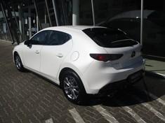 2020 Mazda 3 1.5 Active 5-Door Gauteng Johannesburg_4
