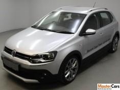 2020 Volkswagen Polo Vivo 1.6 MAXX 5-Door Western Cape