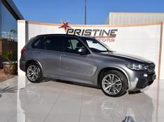 2015 BMW X5 xDRIVE30d M-Sport Auto Gauteng De Deur_0